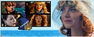 Die 10 erfolgreichsten Filme mit Emma Stone