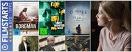 Die FILMSTARTS-DVD-Tipps des Monats Februar 2015