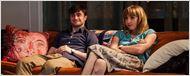 """Daniel Radcliffe in der """"Friendzone"""": Erster deutscher Trailer zur Komödie """"The F-Word – Von wegen gute Freunde!"""""""