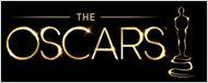 Oscar 2015: Alle Gewinner der 87. Verleihung der Academy Awards
