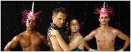 """Community"": Erster Trailer zur 6. Staffel der Comedy-Serie - im ""Avengers 2""-Stil"