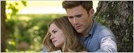"""Deutscher Trailer zur Nicholas-Sparks-Verfilmung """"Kein Ort ohne Dich"""" mit Britt Robertson und Scott Eastwood"""