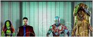 Fan-Liebling Groot als hölzerner Riesen-Dildo: die Porno-Parodien zu Marvels Superhelden-Blockbustern