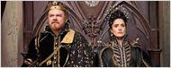 """Cannes 2015: Blut, Orgien und ein Drache im ersten Teaser zu """"The Tale of Tales"""" mit Salma Hayek und John C. Reilly"""