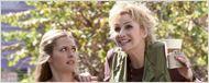 """""""Angel From Hell"""": """"Glee""""-Star Jane Lynch als ruppiger Schutzengel im ersten Trailer zur neuen Comedyserie"""
