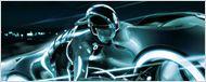 """Game-over für """"Tron 3"""": Fortsetzung kommt nicht"""