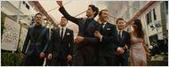 """""""Entourage"""": Hollywood-Größenwahn im ersten deutschen Trailer zur Kino-Adaption mit Mark Wahlberg und Adrian Grenier"""
