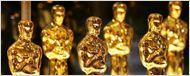 Über 300 neue Mitglieder für die Academy: Darum werden die Oscars internationaler und vielfältiger