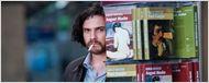 """Erster Trailer zur Bestseller-Adaption """"Ich und Kaminski"""" mit Daniel Brühl"""