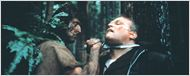"""Sylvester Stallone kämpft in """"Rambo 5"""" gegen den Islamischen Staat: Bild.de und n-tv.de fallen auf plumpe Falschmeldung rein"""
