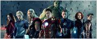 Rangliste: Alle 46 Marvel-Filme gerankt - vom schlechtesten bis zum besten!