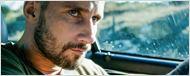 """Im Trailer zu """"Maryland"""" kämpft Matthias Schoenaerts gegen Kriegserinnerungen an"""