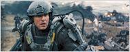 """""""M:I-5""""-Regisseur und Drehbuchautor Christopher McQuarrie glaubt, dass """"Edge Of Tomorrow 2"""" kommen könnte"""