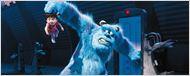 """Sulley aus """"Die Monster AG"""" endet als Klobrillen-Bezug: Die bisher grausamste Pixar-Theorie ist auch die stimmigste"""
