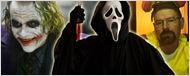 Zehn Filme und Serien, die Mörder zu ihren Verbrechen inspiriert haben sollen!