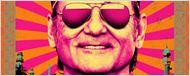 """Bill Murray irrt als Musikmanager durch Afghanistan im deutschen Trailer zu """"Rock The Kasbah"""""""