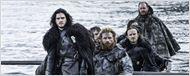 """Emmy Awards 2015: """"Game Of Thrones"""" ist der große Gewinner – mit Rekord"""