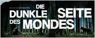 """Exklusiv: Das Kinoposter zum Thriller """"Die dunkle Seite des Mondes"""" mit Moritz Bleibtreu"""