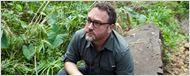 """Jurassic World""-Regisseur Colin Trevorrow bestätigt neue Stars für sein mysteriöses Projekt ""Book Of Henry"""
