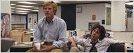 Die Top 7 Filme, in denen Journalisten reale Skandale aufdecken
