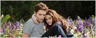 """Autorin enthüllt: Das war Robert Pattinsons erster Eindruck von seiner """"Twilight""""-Rolle"""