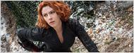 Die FILMSTARTS-Meinung: Diese Superheldinnen verdienen einen eigenen Kinofilm!