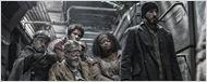 """Bong Joon-Hos Science-Fiction-Hit """"Snowpiercer"""" mit Chris Evans wird zur TV-Serie"""