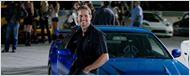 """Zum zweiten Todestag von Paul Walker: Seine 20 besten Momente in den """"Fast & Furious""""-Filmen"""