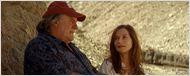 """Deutsche Trailerpremiere zu """"Valley Of Love - Tal der Liebe"""" mit Isabelle Huppert und Gérard Depardieu"""