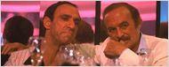 "Schauspieler Robert Loggia (""Scarface"", ""Big"") ist tot"