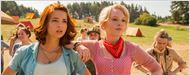 """Es wird wieder gehext: Neuer Trailer zu """"Bibi & Tina 3 – Mädchen gegen Jungs"""""""