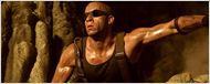 """Vin Diesel arbeitet an """"Riddick""""-TV-Serie"""