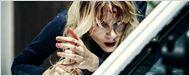 """Pass auf, mit wem du dich anfreundest: Neuer Trailer zum Social-Media-Horrorfilm """"Unfriend"""""""