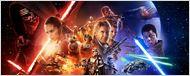 """All-Time-Kinocharts: """"Star Wars 7"""" zieht an """"Fast & Furious 7"""" und """"Avengers"""" vorbei"""