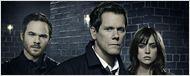 """""""The Following"""": Free-TV-Premiere der dritten und letzten Staffel der düsteren Thrillerserie mit Kevin Bacon"""