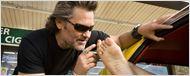 53 Szenenbilder, die beweisen, dass Quentin Tarantino ein Fußfetischist ist