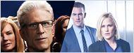 """Kultkrimi im Doppelpack: Die letzten Folgen von """"CSI"""" und zweite """"CSI: Cyber""""-Staffel ab heute bei RTL"""