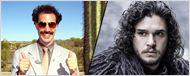 """Kasachstan macht eigene Serie im Stil von """"Game Of Thrones"""" und will damit Putin und Borat widersprechen"""