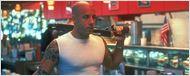 """""""xXx: The Return Of Xander Cage"""": Erste Bilder zeigen Vin Diesel in Aktion"""