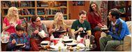 """So faul sind die Schreiber des Megaerfolgs: """"The Big Bang Theory"""" hat in Wahrheit viel weniger Gags als ihr immer geglaubt habt"""