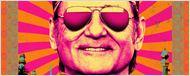 """""""Rock The Kasbah"""": Neuer deutscher Trailer zur Komödie mit Bill Murray und Bruce Willis"""