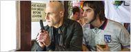 """Auf """"Borat"""" folgt """"Grimsby"""": Neuer Trailer zur Agenten-Komödie """"Der Spion und sein Bruder"""" mit Sacha Baron Cohen"""