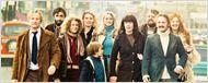 """Die Kommune"": Posterpremiere zum Berlinale-Beitrag von ""Die Jagd""-Regisseur Thomas Vinterberg"