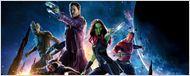 """Erstes Bild zu """"Guardians Of The Galaxy Volume 2"""" und Neuzugänge: Kurt Russell, Elizabeth Debicki und mehr"""