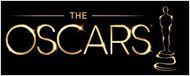 Preisverdächtig: 50 spektakuläre Oscar-Rekorde