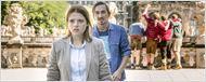 """""""Tatort"""": Keine Zukunft für """"Fack Ju Goehte""""-Star Jella Haase"""