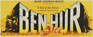 """Die ersten Bilder zum neuen """"Ben Hur"""" mit Jack Huston und Morgan Freeman"""