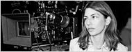 """The Beguiled"": Sofia Coppola inszeniert Remake des Clint-Eastwood-Dramas ""Betrogen"""