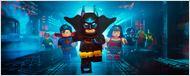 """Versehentlich adoptiert: In """"The LEGO Batman Movie"""" wird Robin zum Sohn des Dunklen Ritters"""