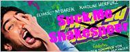 """""""Suck Me Shakespeer"""" statt """"Fack Ju Göhte"""": Diese Titel tragen deutsche Filme in den USA!"""